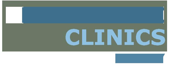 Endocrine Clinics