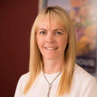 Dr Gabrielle Howard